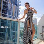 Kasi K Influgram Influencer Marketing