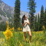 Jayde Nicole Influgram Influencer Marketing