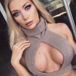 Elena Romanova Influencer Marketing