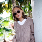 Tanya Litkovska Influencer Marketing