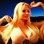 Joanna Maj Influencer Marketing