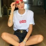 Chiara Ferragni Influencer Marketing