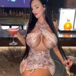 Yvonne Bar